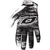 ONeal Mayham Gloves Pistons black/white